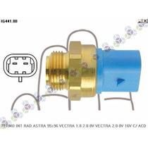 Sensor Temperatura Painel Astra 95/96 Vectra 1.8 C/ Acd