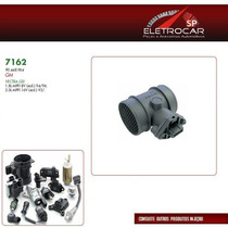 Sensor De Fluxo De Ar Gm Vectra Gsi 1.8 Mpfi 8v (4cil.) 94 A