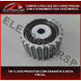 Engrenagem Da Correia Dentada Subaro Impreza 1.8 (rolamento)