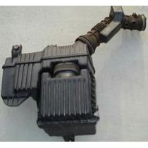 Caixa Filtro De Ar Completa Civic 97 98 99 00. Motores D16y8