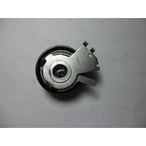 Tensor Esticador Correia Dentada Kia Cerato Hyundai Hb20 1.6