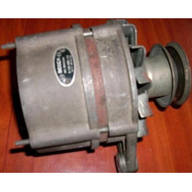 Alternador Original 95 Amperes Motor Ap Logus Pointer Escort