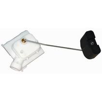Sensor Nivel, Med.combustivel Astra Zafira,vectra Alc,flex