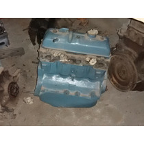 Motor Corcel 1.4 C/ Nota Fiscal