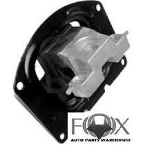 Coxim Da Transmissão- Stratus 96-00-2.5 V6 6cc / 2.0 16v 4cc