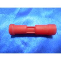 Tubo Vermelho Vareta Óleo Gol Santana Motor Ap 1.6 1.8 2.0