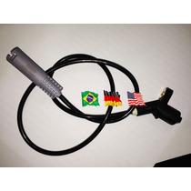 Sensor Abs Trazeiro Bmw E36 323i 328i 325i 318