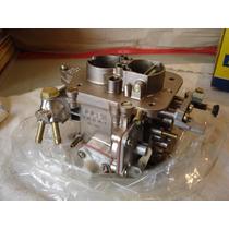 Carburador Brosol 1.8 Alcool Monza Com Ar Condicinado (novo)