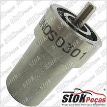 Bico Injetor ( Elemento) Ducato/ Boxer/ Jumper 2.5 Asp 8v