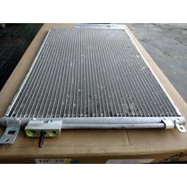 Condensador Do Ar Condicionado Spin Cobalti Onix