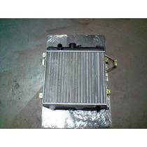 Radiador Opala 4cc Novo Aluminio 75 77 82 84 Caravan Ss 250s