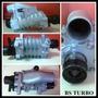 Turbina Do Fiesta Supercharger Eaton M24 (seminovo)