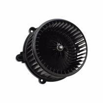 Motor Ventilador Interno Ar Cond. Hyundai Tucson