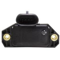 Modulo De Ignição S10 Blazer 4.3 V6 10482803 16201599 Novo