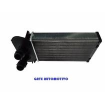 Radiador Ar Quente Audi A3 1.6/ 1.8 99...