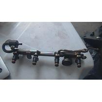 Bico Injetor Honda Civic/fit P006