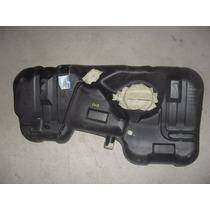 Tanque Combustível Corsa Hatch/sedan/classic 99/2006