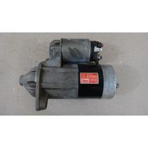 Motor Arranque Hyundai Tucson 2.0 16v 36100-23060