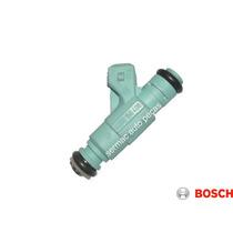 Bico Injetor Ford Ka 1.0 Rocan - 0280156408