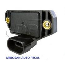 Modulo De Ignicao Blazer S10 4.3 V6