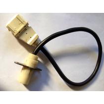 Sensor Rotação Palio Uno Fiorino 1.0 1.5 Sen8d3 46445731 Ori