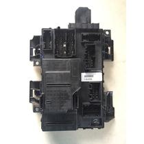 Módulo De Carroceria Ford Fusion 3.0 V6 9e5t-15604-bh