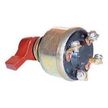 Chaves Ligação Ignição De Partida Tratores E Motores Agrale