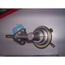 Bomba De Gasolina Dodge Dart Charger Magnum