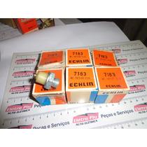 Sensor De Oleo Corcel 1.