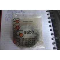 Retentor Sabo 01095br-fusca 1200-roda Traseira