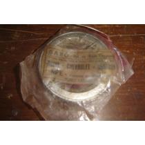 Retentor Sabo-01041-packard - Setor Direção