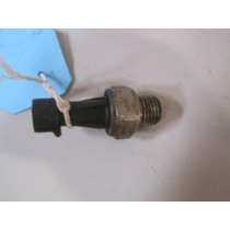 Cebolinha Do Oleo Do Motor Palio 1.3 1a