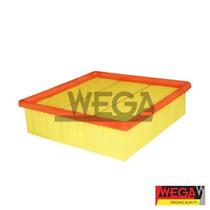 Wega -fap9014 - Filtro De Ar - Linea 1.9 16v , Punto 1.8 Fle