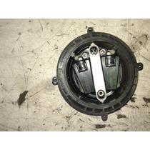Motor Do Espelho Elétrico Lado Esquerdo Golf, Bora Original
