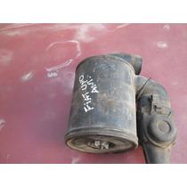 Caixa Filtro De Ar Fiat Uno Antigo (cilindro) 92< Promoç