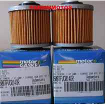 Filtro Oleo Xt 600 660 Drag Star Virago Tenere Tdm 850/900