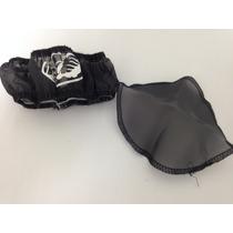 Harley Davidson Capa Do Filtro Protetora Chuva E Perticulas