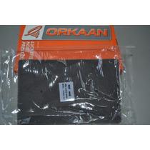 Filtro Ar Orkaan Kawasaki Ninja 250r Oaf440