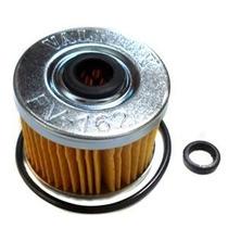 Filtro Oleo Valflex Cbx 250/xlx250/350nx400/cb300/xre300