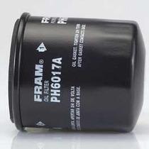 Filtro Oleo Fran Honda Cb 600 F Hornet Cbr 600 Rr Cbr 1000r