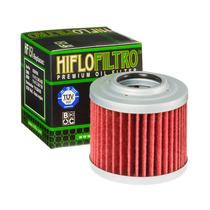 Filtro De Óleo Hiflo Bmw F650 Gs/ G650 Hf151