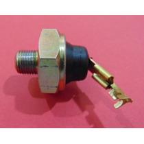 Interruptor Oleo Cb400f Cb400 Cb450 Cbr450 Perinha Cebolinha