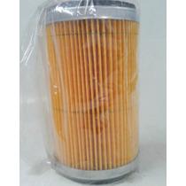 Filtro De Ar Dafra Apache 150 - 100% Qualidade