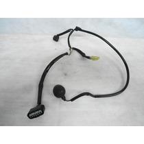 Sub-chicote De Sensores Do Motor Honda Cb 1000 R - Original