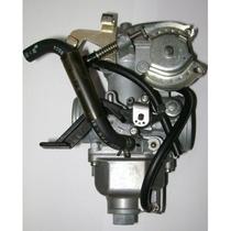 Carburador Crf 230 - Moto