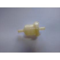 Filtro De Combustível Dafra Laser 150 Original Com Nf !!