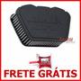 Filtro Ar K&n Kn Ya-1307 - Yamaha Xvs 950 Midnight Star