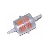 Filtro Gasolina Mini Biz C-100 / 125 - Kit 3 Peças
