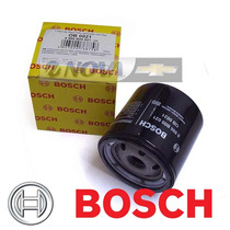 986b00021 Filtro Oleo Motor (para Moto Corsa Wagon-1997-2003