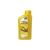 Oleo Motor-lubrax Tecno-semissintetico-sn 15w40